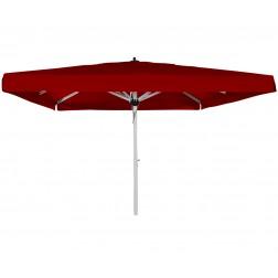 Maestro Pro Schirm Rot (300*400cm)