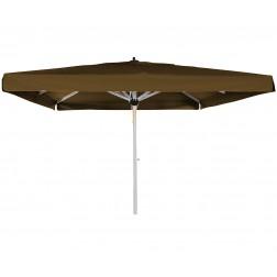 Maestro Pro Schirm Taupe (400*400cm)