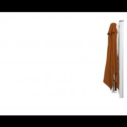 P7 Wandschirm Terra Cotta (300*300)
