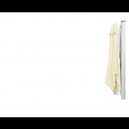 P7 Wandschirm White Sand (300*300)