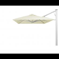 P7 Wandschirm White Sand (250*250)