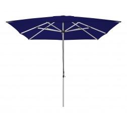Patio Pro Schirm Blau (300*300cm)