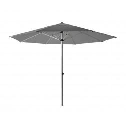 Presto Schirm 400cm. schwarz